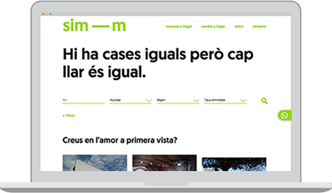 Laptop Simm web
